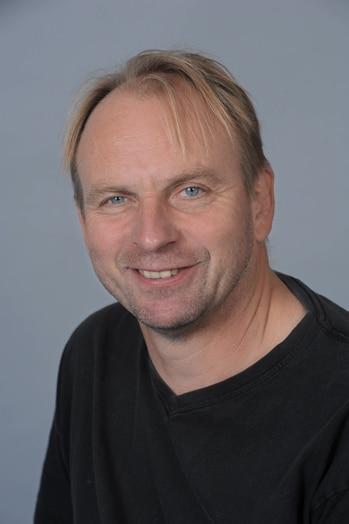 Jan Ole Neist