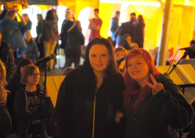 Klintebjerg Festival1