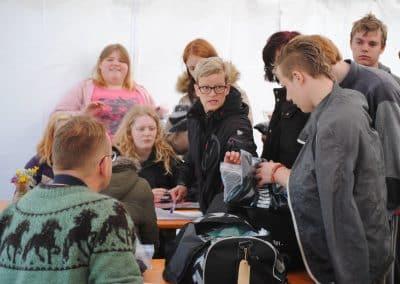 Klintebjerg Festival15