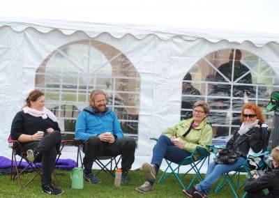 Klintebjerg Festival7