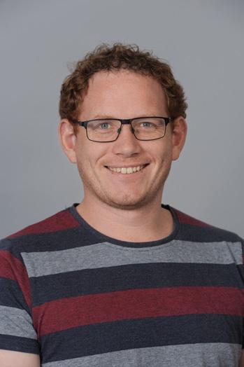 Asmus Korsgaard Eriksen