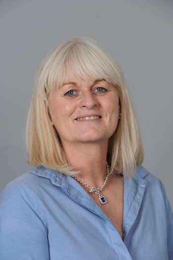 Lene K. Sørensen