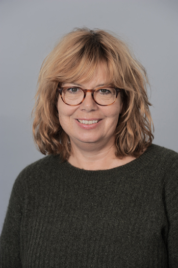 Lise Anesen