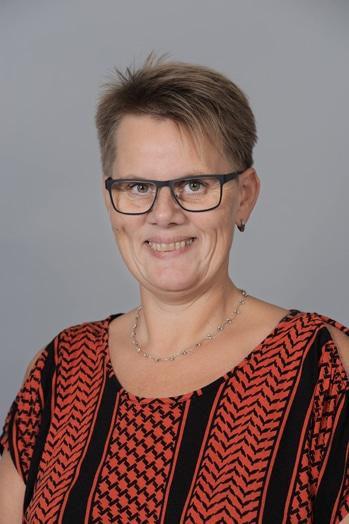 Marianne Møller
