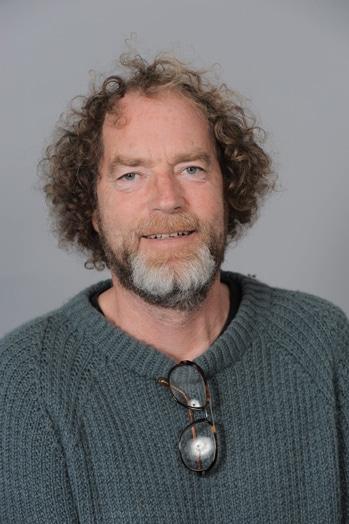 Niels Peter Konnerup (Niller)