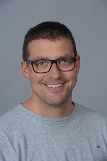 Søren Thomsen