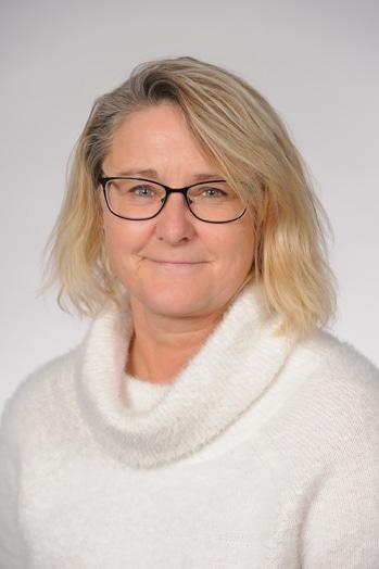 Elsebeth Vestergaard