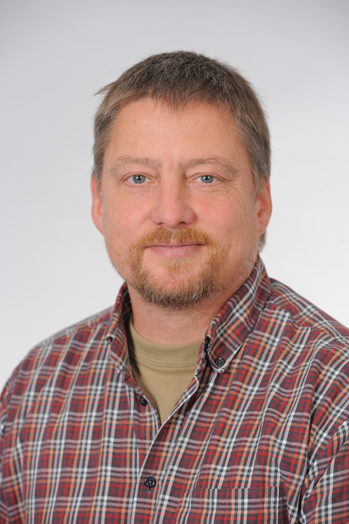 Gunnar Nørgaard