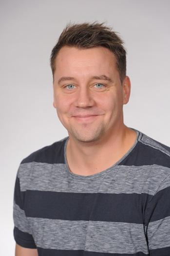 Henrik Andersen