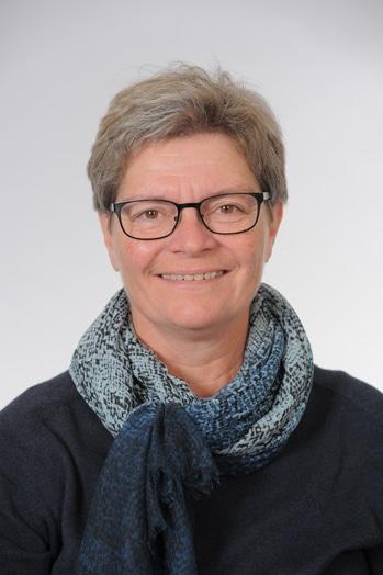 Inge Nørgaard