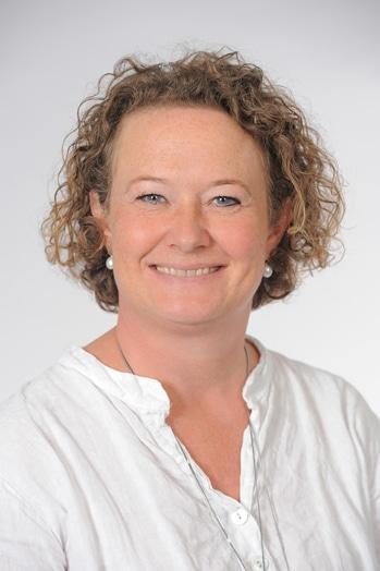 Lotte Skipper Thomsen