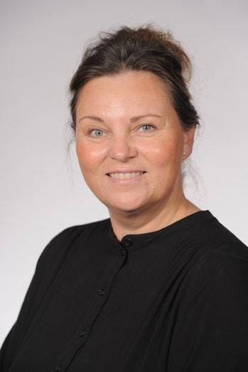 Rikke Høyer